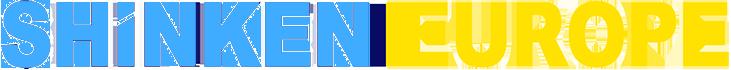 SHINKEN-EUROPE